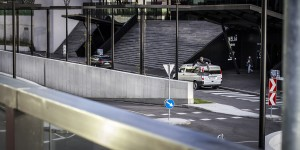 Florian Erkinger - flip we are confus