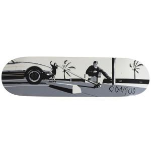 weareconfus confus skateboarding vienna