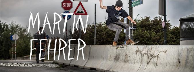 weareconfus confus confus 2 martin fehrer skateboarding vienna