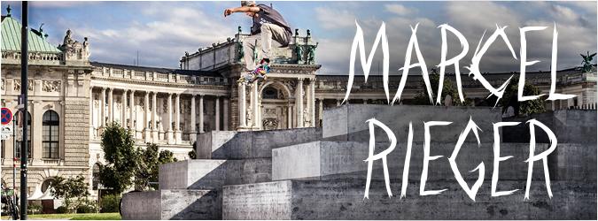 Marcel Rieger Confus 2 wearconfus confus wien vienna skateboarding