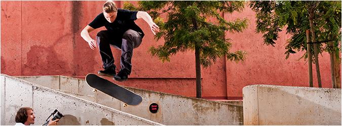 weareconfus skateboarding vienna wien dominik erkinger axel hallwirth