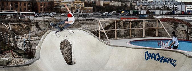 weareconfus confus skateboarding vienna raphi krisa anton defant