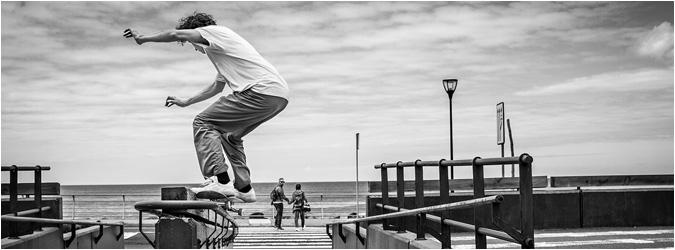 Confus 3 full video weareconfus skateboarding vienna wien