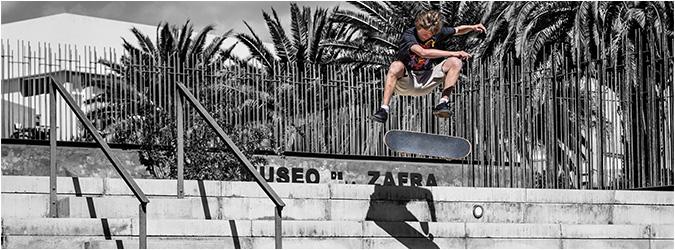 Confus 3 Leftovers weareconfus skateboarding vienna wien