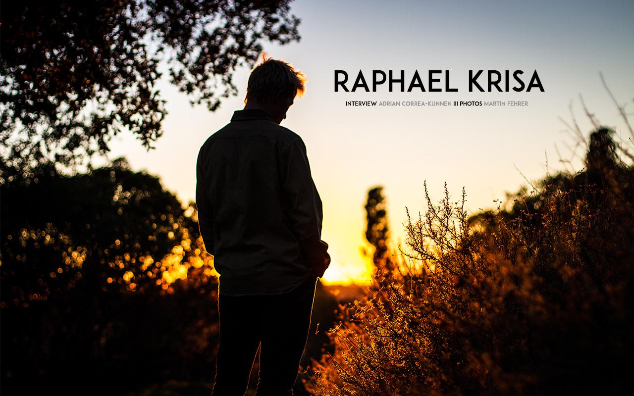 RaphiSeite1